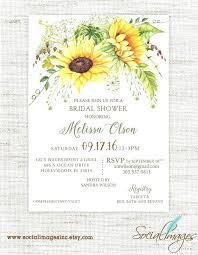 Sunflower Wedding Invites Full Size Of Beach Invitations Also Blue Plus Homemade