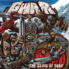 Halloween City Peoria Il by Gwar Announce Tour With Ghoul Doyle U0026 More Playing Nyc On Halloween