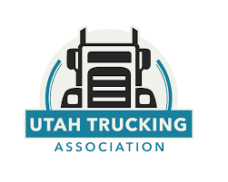 4561 UTA Logo COLOR   Utah Trucking Association Thatcher Transportation Team Group Inc Roadpro Truck Carriers And Organizations Thank Truckers Utah Trucking Association Photos Facebook 300 West 800 South To 2100 Eeering Reddaway Earns Top Honor In Godfrey Awards W Clyde Like An Elephant With A Bunch Of Flamingos Toquerville Man For The Love Quality Tire Company On Twitter Join Us At How Driver Might Not Know They Are Hauling People Cargo Bigd Cstruction