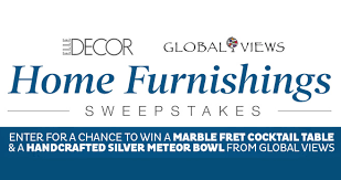 Elle Decor Sweepstakes And Giveaways by Hgtv Dream Home 2014 Fan Favorites Revealed Hgtv Dreams Hgtv Dream