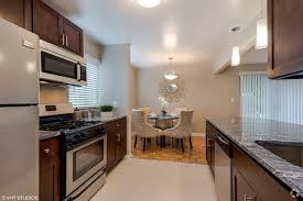 apartments for rent in somerset nj apartments com