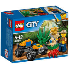 LEGO City Jungle Buggy 60156 – K And K Creative Toys 6109 Playmobil Bottle Tank Truck Pops Toys Ryan Walls On Twitter Lego City Set 3180 Octan Gas Tanker Toy Game Lego City Airport Tank Truck Preview Manual For Tanker 60016 New Factory Sealed Free Ship 5495 Upc 673419187978 Legor Upcitemdbcom Christmas Sale Trade Me Youtube Great Vehicles Van Caravan 60117 Jakartanotebookcom Pickup 60182 Walmartcom Town 100 Complete With Itructions 1803068421
