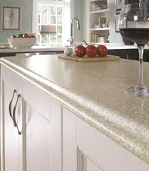 Linoleum Kitchen Countertops 33 Best Interesting Pins Images On Pinterest