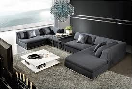 Sofas Sets At Big Lots by Big Lots Sofa Set Full Size Of Kitchenfoosball Coffee Table