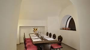 herzl restaurant im hotel goldener hirsch salzburg info