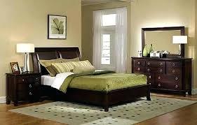 Bedroom Color Ideas Intimate Master Bedroom Color Ideas
