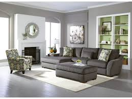 american freight furniture living room sets tags amazing