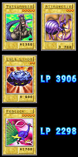 Destruction Rush Theme Deck by Let U0027s Play Being Mary Sue Is Harder Than It Looks Mister Bad