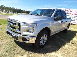 Woolwine Ford Lincoln Inc. | Vehicles For Sale In Collins, MS 39428 55 Fresh Used Lincoln Pickup Trucks Diesel Dig Top Ford In Louisville Ky Oxmoor Truck For Sale At Phil Meador Auto Group Serving Pocatello Id Freightliner In Ne On Watford Preowned Vehicles Area Car Dealer Grogan Maplecrest New Dealership Vauxhall Garys Sales Sneads Ferry Nc Cars Offers Deals Pauls Valleyok 2008 Mark Lt Tacoma Wa Stock 3206 1992 Lincoln Town Car Parts Pick N Save Denver And Co Family