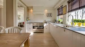 6 tipps für die smarte beleuchtung in der küche