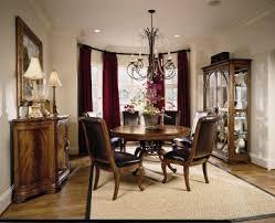 dining room furniture betterimprovement com part 19