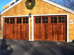 Garage Door : Dellwood Garage Door Replacement After Hanover Doors ... Overhead Sliding Door Hdware Saudireiki Barn Garage Style Doors Tags 52 Literarywondrous Metal Garage Doors That Look Like Wood For Our Barn Accents P United Gallery Corp Custom Pioneer Pole Barns Amish Builders In Pa Automatic Opener Asusparapc Images Design Ideas Zipperlock Building Company Inc Your Arch Open Revealing Glass Whlmagazine Collections X Newport Burlington Ct