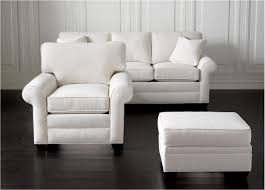 Ethan Allen Bennett Sofa Sectional by Luxury Sofa Sectional Sale Awesome Sofa Furnitures Sofa Furnitures
