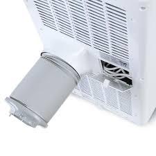 kit evacuation climatiseur mobile climatiseur mobile pac 4700 x trotec climatisation mobile