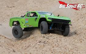 Axial Yeti SCORE Trophy Truck Review « Big Squid RC – RC Car And ... B1ckbuhs Solid Axle Trophy Truck Build Rcshortcourse Wip Beta Released Gavril D15 Mod Beamng Wikipedia Baja 1000 An Allnew Taking On The Peninsula Metal Concepts Losi Rey Upper Aarms Front 949 Designs Ross Racing Rccrawler Axial Score Trophy Truck 110 Instruction Manual Parts List Exploded Trd Off Road Classifieds Geiser