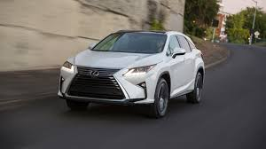2018 Lexus RX 350 Pricing, Features, Ratings And Reviews | Edmunds Roman Chariot Auto Sales Used Cars Best Quality New Lexus And Car Dealer Serving Pladelphia Of Wilmington For Sale Dealers Chicago 2015 Rx270 For Sale In Malaysia Rm248000 Mymotor 2016 Rx 450h Overview Cargurus 2006 Is 250 Scarborough Ontario Carpagesca Wikiwand 2017 Review Ratings Specs Prices Photos The 2018 Gx Luxury Suv Lexuscom North Park At Dominion San Antonio Dealership