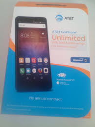 Amazon.com: AT&T GoPhone Huawei Ascend XT Android Smartphone Cell ... Vtechs 100 Kidibuzz Is A Chunky Androidpowered Phone For Your Extraordinary House Phone Plans Photos Best Idea Home Design Top 6 Voip Adapters Of 2017 Video Review Updated 1020 Prepaid Phones On Sale This Week Oct 15 21 Amazoncom Ge 98974 Voip Stereo Headset Electronics Edealertech Walmart Marketplace Pulse Desks For Home Office Ethan Allen Avaya One X Deskphone Galore Hours Google Ip Images Walmart Stores Blocking Cell Or Whats Going On Youtube Straight Talk Shop All Nocontract