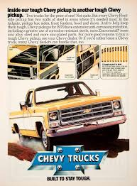 1979 Ad Chevy Trucks Pickup Tough Fleetside Zincrometal Zinc Alloy ... Volvo Ishift Automated Manual Transmission Trucks Usa 1967 Chevrolet Truck Ad01 Chevygmc Truck Ads Pinterest 1960 Ad Intertional Harvester Bonusload Pickup Bed V8 Green Ram Unveils New Pickup Packages Nebraska Farmer Amazoncom Stewart Motor 1927 Ad Dunlop Tires Standard Oil Semi For Sale In New York Tagged Vintage Advertising Art Page 2 Period Paper 1955 Task Force Original Television Advertisement 1627 Truckfest Peterborough 2017 Monster Swamp Thing 1997 Chevy 6500 Rollback Want Digest Classifieds