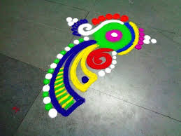Best New Collections Of Rangoli Designs Images - Rangoli Designs ... Best Rangoli Design Youtube Loversiq Easy For Diwali Competion Ganesh Ji Theme 50 Designs For Festivals Easy And Simple Sanskbharti Rangoli Design Sanskar Bharti How To Make Free Hand Created By Latest Home Facebook Peacock Pretty Colorful Pinterest Flower 7 Designs 2017 Sbs Your Language How Acrylic Diy Kundan Beads Art Youtube Paper Quilling Decorating