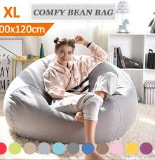 Top 10 Largest Beanbags Chair Brands And Get Free Shipping ... Cheap Bean Bag Pillow Small Find Volume 24 Issue 3 Wwwtharvestbeanorg March 2018 Page Red Cout Png Clipart Images Pngfuel Joie Pact Compact Travel Baby Stroller With Carrying Camellia Brand Kidney Beans Dry 1 Pound Bag Soya Beans Stock Photo Image Of Close White Pulses 22568264 Stages Isofix Gemm Bundle Cranberry 50 Pictures Hd Download Authentic Images On Eyeem Lounge In Style These Diy Bags Our Most Popular Thanksgiving Recipe For 2 Years Running Opal Accent Chair Cranberry Products Barrel Chair Sustainability Film Shell Global