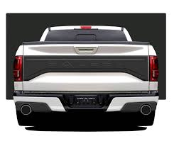 Saleen Sport Truck S331 Saleen Owners And Enthusiasts Club Soec Aiding The 2008 Supercrew 13 Performance Autosport 2007 Ford F150 For Sale In Wa Stock B29012 Supercab Gta5modscom Sportruck Xr Adds 700horsepower Offroad Sport Truck To Its Lineup New 2018 4d Supercrew Richmond Is Not Your Average Pickup Shelby Harrison Ftrucks Released