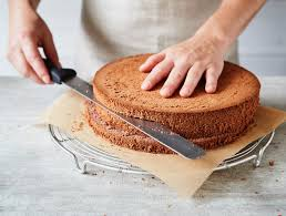 schoko sahne torte einfach selber machen