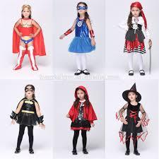 Busta Rhymes Halloween Quotes by 100 Elsa Dress Halloween Elsa Costume Halloween Wiki Fandom