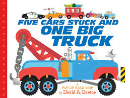 Five Cars Stuck And One Big Truck: A Pop-Up Road Trip: David A ... Truck Stuck Grahams Island Heavy Recovery Stuck In Mud Excavator Gets Rock Bouncer Ride Goes Sour Rtm Needs Tow Nbc 7 San Diego Truckload Of Chicken Under Main Street Railroad Bridge In Underneath East Cleveland Truck Photos Diagrams Topos Summitpost The Metaphor The A True Story Family Before Qfm96 Almost Got Mud Furry Amino Closes Eastbound I64 Dtown St Louis Fox2nowcom