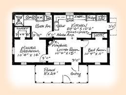 2 Bedroom Home Plans Colors Bedroom Designs Spacious Floor Two Bedroom House Plans Modern