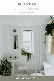 make so kannst du dein altes bad verschönern
