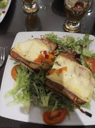 le chalet savoyard rue de charonne bruschetta formaggi photo de le chalet savoyard tripadvisor