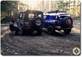 You Should Read This Before Modifying Your Off-Road Vehicle ...