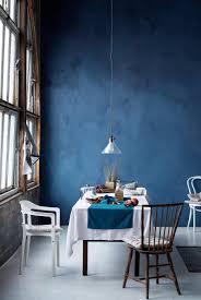 wohnzimmer wandfarbe blaugrau caseconrad