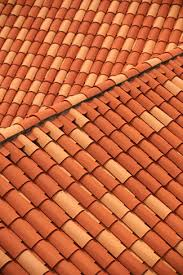 fresno roofing professional roofing contractors