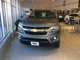 Ellicott City - New Chevrolet Colorado Vehicles For Sale Davis Auto Sales Certified Master Dealer In Richmond Va Diessellerz Home Barret Jackson Market Update Top 10 Classic Truck Brothers Brothers Project Eighteen8 Build Photos Chevy C10 Jordan Used Trucks Inc 1948 Chevygmc Pickup Parts Neutz Cars Louisville Ky New 2006 Chevrolet Silverado 1500 Work Close Vehicle Hire 1949