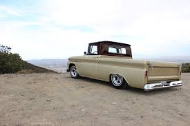 Truck Feature: Herman Baldonado's 1960 C10 - Rod Authority 2018 Chevrolet Silverado News And Information Customer Gallery 1960 To 1966 Image Seo All 2 Chevy Trucks Post 14 Classic Auto Air Cditioning Heating For 70s Older Cars Frankenford Ford F100 With A Caterpillar Diesel Engine Swap Viking 60 Grain Truck Sale Sold At Auction Sell Used Beautiful Apache 10 Stepside Pickup In Frankfort Illinois The 800horsepower Yenkosc Is The Performance Vintage Pickups Under 12000 Drive 15 Trucks That Changed World
