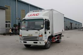 There Is A Growing Interest Of Cold Chain Transportation In The ... 2019 New Hino 338 Derated 26ft Refrigerated Truck Non Cdl At 2005 Isuzu Npr Refrigerated Truck Item Dk9582 Sold Augu Cold Room Food Van Sale India Buy Vans Lease Or Nationwide Rhd 6 Wheels For Sale_cheap Price Trucks From Mv Commercial 2011 Hino 268 For 198507 Miles Spokane 1 Tonne Ute Scully Rsv Home Jac Euro Iv Diesel 2 Ton Freezer Sale 2010 Peterbilt 337 266500