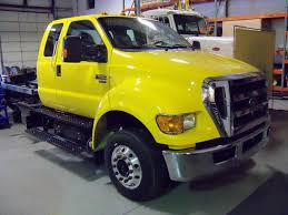 Ford F650 Mirrors My New Project Album On Imgur Wasatch Truck Equipment Competitors Revenue And Employees Owler Parts Service Trailer Sales Layton Utah Photos Of The Warriors Over Open House Air Show August 2015 Preowned 2018 Ford F150 Xlt Crew Cab Pickup In Sandy N0341 Home Facebook Parks Public Lands Phone 15357800 Email Parksslcgovcom San Francisco Homes Neighborhoods Architecture Real Estate Wasatch County Equipment County Fire
