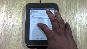 Nook Simple Touch How To Connect To Wifi   H2TechVideos ... Barnes Noble Nook Simple Touch Late 2011 Review And Nook Tablet Details Leaked Slashgear Samsung Galaxy Tab E 96 By 81400697601 And Wifi Outdoor Advert Miami Cracking Open The Amp Ebook Reader Wi Image Gallery Handson With 13 Friends Of Library Bookfair 2016 Nevins Specs Android Central Glowlight 4gb 6in White Ebay Bnrv510a Ebook Reader User Manual Guide Still An Albatross Around Nobles Neck Fortune To Close Metro Pointe Store In Costa Mesa Orange