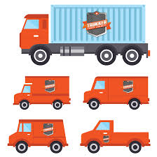 Truck Rentals Dubai, Bedroom Movers Dubai, Moving Truck Rental ... Van Rental Dublin Large Youtube Take The Scenic Route Pikes Peak Penske Truck National Sixt Car Blog Cars Windfall Boom Sales 2012 33 Ton Tri Drive Rv Gonorth Gruas Industriales Union Exhibits At Private Council Conference Driver Championship Tr Group File08 Ford E450 Rentacarjpg Wikimedia Commons