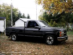 1990 Chevy Pickup | 1990 Chevy Truck Ideas | Pinterest | Chevy ... Chevy Trucks 1990s Nice Auto Auction Ended Vin 1gndm19z1lb 1990 46 Arstic Autostrach Chevrolet Ck 1500 Questions Help Chevy Electrical Marty M Lmc Truck Life Pick Up Ide Dimage De Voiture Readers Rides 2009 Silverado Truckin Magazine C3500 Work 58k Miles Clean Diesel Flatbed Rack The Toy Shed Z71 Solid Axle Swap Monster Power Zonepower Zone Trucks T Cars And Vehicle Wwwtopsimagescom