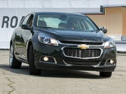 Best Chevy Truck Lease Deals - Sydney Deals Accommodation Progressive Auto Specials 2 New Used Chevy Vehicles Nissani Bros Chevrolet Cars Trucks For Sale Near Los Angeles Ca 2018 Silverado 1500 Current Lease Offers At Tinney Automotive Truck Best Image Kusaboshicom Miller A Minneapolis Prices Bruce In Hillsboro Or A Car Deals In Miami Autonation Incentives And Rebates Buff Whelan Sterling Heights Clinton Township Month On 2016 Gmc Metro Detroit