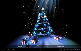 christmas tree 3d android reviews at android quality index