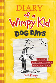 Diary Of A Wimpy Kid – Hallie Sawyer The Bn Podcast Massimo Bottura Barnes Noble Review Bnmiramesa Twitter Scholastic 30 Off Flash Sale Diary Of A Wimpy Kid Collection Top Gifts For Kids At Bngiftgoals Annmarie John Whos Ready The Next Book In Book Isabel Allende Chloe Moretz Diary Wimpy Kid Chloe Moretzlaine Macneil Bn_temecula Cool Stuff Archives Reads Posts Facebook On Our Thanks To Wimpykid And Everyone
