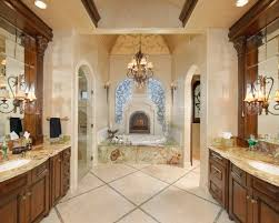 Decorative Luxury Townhouse Plans by Luxury Home Decor Floor Plans Decorating Ideas House Modular Homes