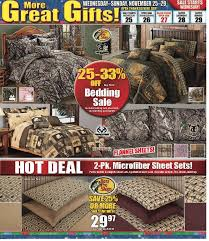 Black Friday Deals 2018 Bass Pro Shop / Google Adwords ... Bass Pro Shops Black Friday Ads Sales Doorbusters Deals Competitors Revenue And Employees Owler Friday Deals 2018 Bass Pro Shop Google Adwords Coupon Code November Cheap Hotel 2017 Ad Scan Buyvia Black Sale 2019 Grizzly Machine Tools 20 Off James Allen Cabelas Free Shipping Promo Codes November Giveaway Cirque Italia Comes To Harrisburg Coupon Code Dealhack Coupons Clearance Discounts