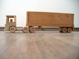 Anton Containers Truck A Wooden Toy With Two Containers Wooden Trucks On Behance Wooden Fire Truck Kmart Handmade Toy Usps Delivery Big Wood Trucks Thomas Train T145w And Friends Educational Car Puzzle Diy Toy And Cars Children Make Your Own Custom 27 Best Caps Images On Race Car Transporter With Two Race Ikonic Toys Ceeda Cavity Dump Pip Soxpip Sox Products The Sport Tractor With Turning Wheels By Myfathershandsllc Etsy Diys Pinterest