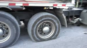 Damn Super Single Tires - YouTube Jc Tires New Semi Truck Laredo Tx Used Centramatic Automatic Onboard Tire And Wheel Balancers China Whosale Manufacturer Price Sizes 11r Manufacturers Suppliers Madein Tbr All Terrain For Sale Buy Best Qingdao Prices 255295 80 225 275 75 315 Blown Truck Tires Are A Serious Highway Hazard Roadtrek Blog Commercial Missauga On The Terminal In Chicago Tire Installation Change Brakes How Much Do Cost Angies List American Better Way To Buy