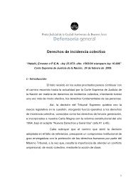 APRUEBA CONVENIO DE EJECUCION DE PROYECTO CORRESPONDIENTE AL FONDO