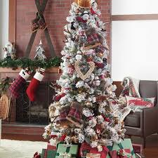 Grand Kohls Christmas Tree Trees Farm Skirts Toppers Ornaments Stand Within